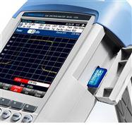 FSH13手持式频谱分析仪