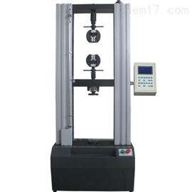 TC-NLJ20胶粘剂拉伸剪切试验机