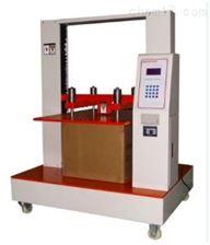 TC-SLY塑料中空制品抗压试验机