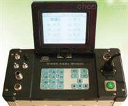 ZH-50R烟尘烟气分析仪(锅炉燃烧废气)