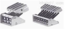 柔性系列安全滑触线大量销售