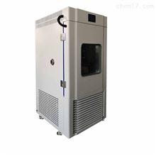 线性高低温试验箱环境模拟实验
