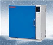 隔水式/電熱恒溫培養箱