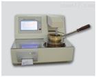 优质供应SYD-3536A自动开口闪点试验仪