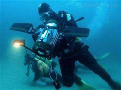 潜水服务巴彦淖尔潜水服务公司-水下服务