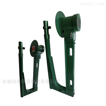JDB-1型钢丝绳芯输送带探伤仪