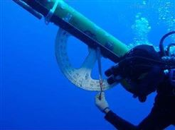 潜水服务吴忠潜水服务公司-水下服务