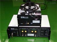POLYTEC光電測速器
