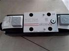 493333王中王开奖结果_DHI系列ATOS电磁阀服务中心