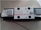 DHI系列ATOS电磁阀服务中心