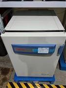 二手Thermo Forma i160 二氧化碳培養箱