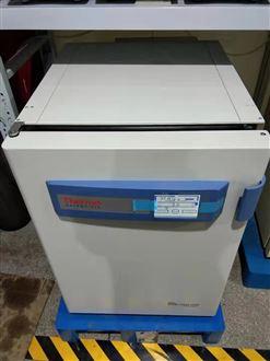 二手Thermo Forma i160 二氧化碳培养箱