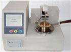 特价供应BBK-600开口闪点测定仪