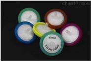 美國賽默飛原裝進口針頭過濾器色譜耗材代理