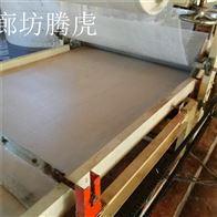 th001门芯板生产线质优价优