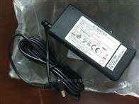 TRG36A24-24E03 CCCCINCON电源适配器TRG36A24-24E03 LEVEL VI