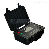 HD2705绝缘电阻测试仪电力计量用