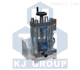 YLJ-60T 60T电动压片机