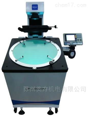 CPJ-6020V苏州万濠CPJ-6020V落地式投影仪维修维护