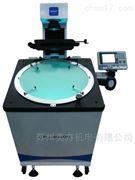 苏州万濠CPJ-6020V落地式投影仪维修维护