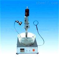 石油产品沥青针入度测定器SYS-4509