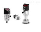AB羅克韋爾固態壓力傳感器報價