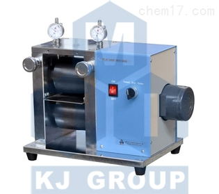MSK-HRP-MR100B (喷涂陶瓷轧辊)