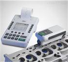 MarSurf M300C粗糙度仪中国供应商
