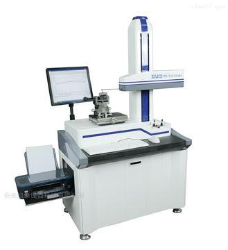 MMD-R220型轮廓仪