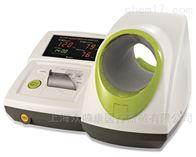 BPBIO 320inbody全自动电子血压计