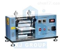 MSK-HRP-MR100A 4精密电动轧机