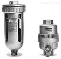 销售日本SMC自动排水器