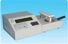 低价供应wi73060开口闪点自动测定仪