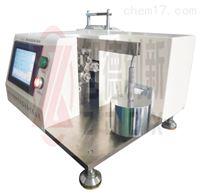 M-200A塑料摩擦磨損試驗儀