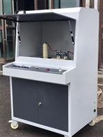 ZDH-20KV耐电弧试验仪