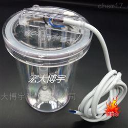 鹤壁用鹤壁测硫仪定硫仪电解池杯配件耗材