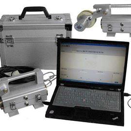 ZD9800R钢丝绳电脑探伤仪