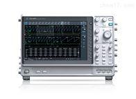 ZDL6000ZDL6000示波記錄儀廣州致遠電子