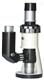 LB-605便携式冶金显微镜