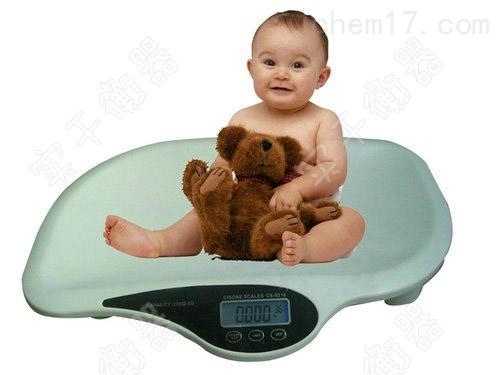 婴儿秤多少钱一台,家用宝宝体重秤
