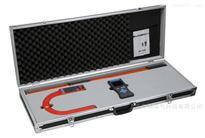 高压电流表版验电器