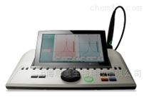 丹麦国际听力计声阻抗仪AT235