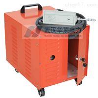 HDWG-III型SF6气体定量检漏仪电力计量用