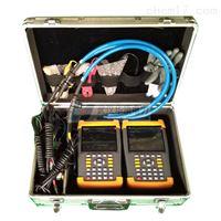 HDTS-III双向台区识别仪电力计量用