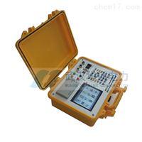 HDPQ-60电能质量分析仪电力计量用
