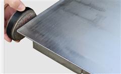 scs-yh3t防腐蚀地磅厂家,标准地泵秤,平台磅秤.