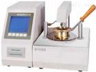优质供应YGSD开口闪点自动测定仪