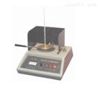 低价供应ZL-3536B石油产品开口闪点测定仪