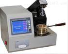 DP-SYD-3536A石油产品开口闪点测定仪