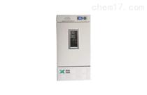 LRH系列LRH-100/150B/250A型生化培养箱